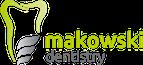 Zahnarztpraxis Adrian Makowski – Zahnarzt Menden