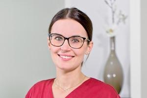 Natalja Gez
